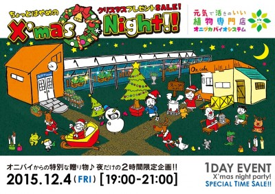 xmasi_night3